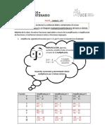 7° matematica solucionario 7 semana 1 al 5 de junio