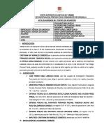 AUTO DE ENJUICIAMIENTO EXP 370-2019 (2)