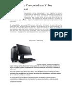 10 Tipos De Computadoras Y Sus Características-convertido (2)