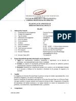 SPA DERECHO PROCESAL PENAL II (2).docx