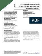 AD5308_5318_5328.pdf