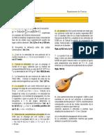 SEMANA 2- FISICA 2_WA-HT_ONDAS_MECANICAS- 2020-1- PROBLEM CAMPO 2.pdf