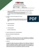 examen final de proy. de investig. III - 2020-TRIGOSO.docx