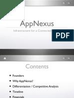 appnexusoverviewoct23071-150728162351-lva1-app6891.pdf