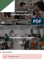 3 Presentacion_Dia 3_Mie_30oct