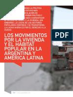 Fernández Wagner_vivienda_Voces del Fénix.pdf