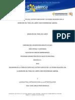 planteamiento problema uso tijera.docx