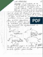 TEORIA DE LA ELASTICIDAD  Papiros  (1)