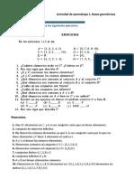 ejercicios de bases geometricas .docx