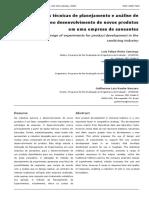 Artigo 2 M.pdf