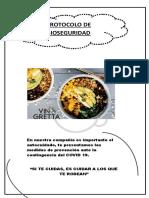 protocolo presentacion 3 version.pdf