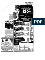 Display Ad 21 -- No Title