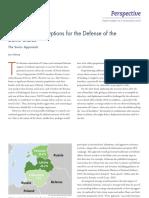 RAND_PE179.pdf