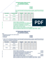 examen parcialIndustrialViernes.docx