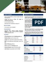 Intelligent Investor US edition January 19 2011