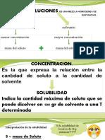 DIAPOSITIVAS PH- SOLUCCIONES