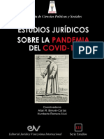 9781649214119-txt Academia Covit-19 portada.pdf