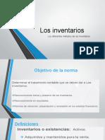 Los inventarios.pdf