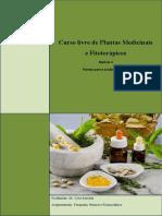 apostila plantas para a saúde da mulher 2019.pdf