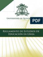 reglamento_de_estudios_de_educacion_en_linea