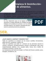 Limpieza&Desinfección_Instalaciones_Equipos_Utensilios_Industria_Dulceria.ppt
