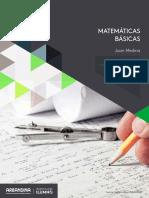 matematica referente 3