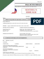 03039_SL-M2.pdf