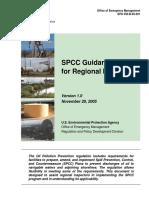 SPCC_Guidance_fulltext.pdf