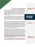Ejercicio 17 de mayo de 2020 Opinion 1 .pdf