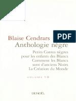 anthologie-negre-petits-contes-negres-pour-les-enfants-des-blancs.pdf