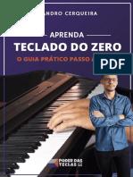 ebookAprendatecladodozeroleandrocerqueira.pdf