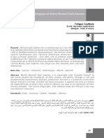 Aperçu de zaourou sur hlf.pdf