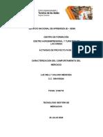 PLAN DE NEGOCIO-ACTIVIDAD 3.docx