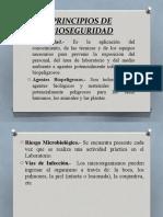 PRINCIPIOS DE BIOSEGURIDAD.pptx
