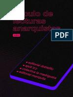círculo de lecturas anarquistas.pdf