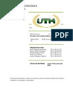 formato_Informe_Laboratorio Finalizado (2).docx