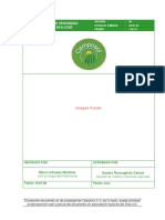 Plantilla Evaluacion y Analisis de Riesgos