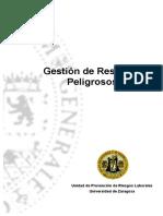 U. Zaragoza Gestión de residuos pel.pdf