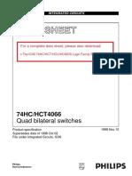 74HC4066.pdf