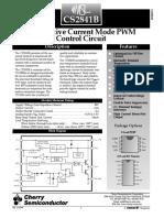 CI-CS2841B.pdf