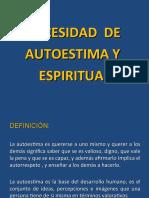 CLASE-15-NECESIDAD-DE-AUTOESTIMA-Y-ESPIRITUAL enfermeria basica