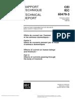 IEC 60479-3.pdf