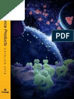 2018-promega-catalog-us.pdf