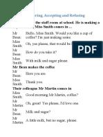 materi offering-1