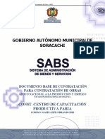 20-1435-00-1019200-1-1-documento-base-de-contratacion