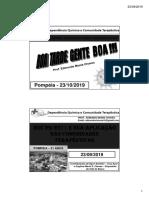 Edmundo - Asp. Práticos da RDC 029.pdf