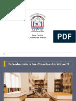 Lección 13 en PDF