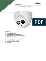 camara_HDAW1200ema_2mpx.pdf