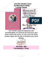 Loretta Chase - A Noiva Do Conde Louco - Canalhas 04.pdf