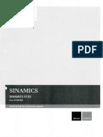 Sinamics S120.pdf